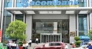 Sacombank tổ chức đại hội cổ đông vào ngày 28/04