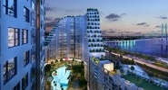 Phát Đạt: Đưa thành phố ven sông vào nhà băng cầm cố