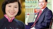 Gia đình thứ trưởng Hồ Thị Kim Thoa sắp nhận 18 tỷ tiền mặt