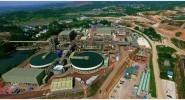 Tập đoàn Ấn Độ muốn mua mỏ Núi Pháo vì mục đích quốc phòng?