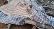 Thanh Hóa: Bất thường vụ xây nhà máy nước sạch ngoài quy hoạch