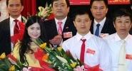 """Ngày mai kết luận vụ bổ nhiệm thần tốc """"hot girl"""" Thanh Hóa"""