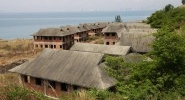 Xuất hiện thêm khu biệt thự khủng trên bán đảo Sơn Trà