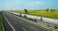 Mỗi ngày chủ đầu tư cao tốc Hà Nội - Hải Phòng lỗ gần 5 tỷ đồng