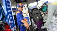 """Bán """"hàng nóng"""" vừa lên sàn, Petrolimex thu gần 1.000 tỷ"""