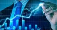 Nhận định chứng khoán 24/5: Thị trường sẽ phân hóa mạnh, nhà đầu tư thận trọng hơn