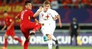 Bản tin thể thao 24h: U20 Việt Nam hòa tiếc U20 New Zealand, Thần đồng Đức Zverev gây bão khi thắng sốc Djokovic ở Rome