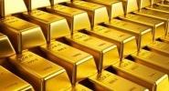 Hôm nay  vàng tăng mạnh, chưa có điểm dừng