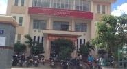 Đắk Lắk: Cán bộ tín dụng chiếm đoạt hàng trăm tỉ đồng