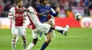 Bản tin thể thao 24h: FIFA công bố số liệu bất ngờ về U20 Việt Nam, MU vô địch Europa League