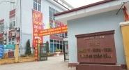 Hà Nội: 3 cán bộ bị khởi tố vì sai phạm ở dự án Tây Hồ Tây