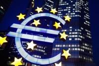 Lợi nhuận ròng của các ngân hàng châu Âu đồng loạt giảm mạnh