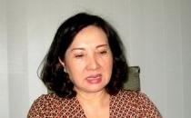 Bà Nguyễn Thị Như Loan nói gì về Quốc Cường Gia Lai trong vụ xử Ngân hàng Xây dựng?