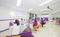 TPBank triển khai Sản phẩm cho vay siêu tốc trong 24h dành cho Chủ hộ kinh doanh
