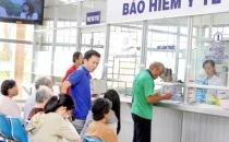 Khám, chữa bệnh BHYT vào ngày nghỉ, ngày lễ: Bệnh viện đủ điều kiện, vẫn bị từ chối ký hợp đồng