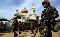 Đông Nam Á và sự bành trướng của IS