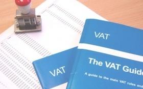 Hàng tái xuất trả lại người bán không được khấu trừ thuế Giá trị gia tăng