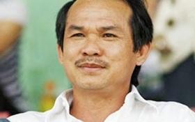Đại gia Việt và những phát ngôn 'bất hủ'