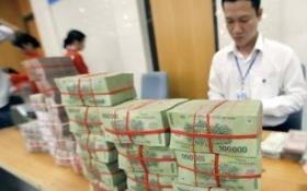 Rủi ro vay vốn ngân hàng qua dịch vụ