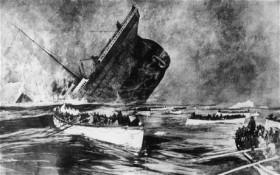 Tàu Titanic và những sự thật thú vị về con tàu huyền thoại (Phần 2)
