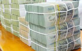 Hoãn xử vụ lừa đảo chiếm đoạt trên 64 tỷ đồng tại Cần Thơ