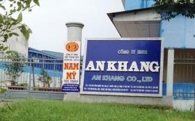 Làm rõ sai phạm của 3 ngân hàng vụ An Khang chiếm đoạt gần 200 tỷ