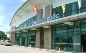 Sân bay Phú Quốc được hoàn thuế GTGT?
