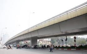 Sở GTVT Hà Nội 'phản pháo' thanh tra Bộ Xây dựng