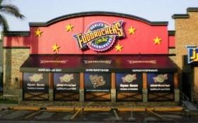 10 cửa hàng ăn nhanh đắt nhất thế giới