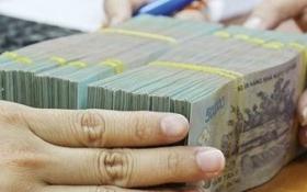 Khởi tố hai cán bộ xã 'rút ruột' hơn 230 triệu đồng