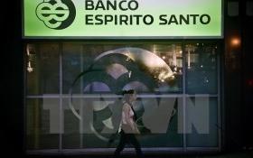 ECB khuyến cáo Pháp, Italy và Bồ Đào Nha cải cách tài chính
