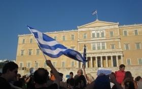 Eurozone: Hy Lạp không cải cách thì sẽ không có tiền
