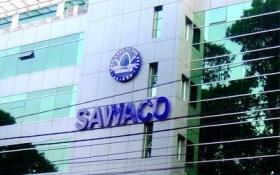 Công ty cấp nước Sài Gòn: 7 tỷ đồng 'trôi' đi đâu?