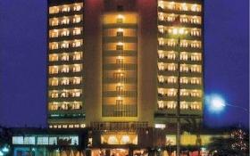 Khách sạn của Hà Văn Thắm rơi vào tay đại gia Lê Thanh Thản