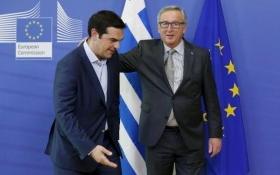 Thủ tướng Hy Lạp: thỏa thuận là trong tầm tay, bất chấp những bất đồng