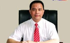 Truy tố Tổng Giám đốc Công ty tài chính SVA lừa đảo hơn 11 tỉ đồng