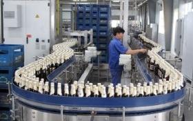 Nâng cao sức cạnh tranh, hội nhập ngành Bia