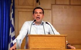 Thủ tướng Hy Lạp: thỏa thuận đã ở rất gần!