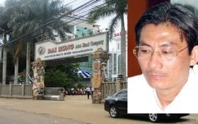Ông chủ sở hữu khách sạn 5 sao đầu tiên tại Đắc Lắk đột tử ở sân bay Nội Bài