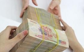 Khởi tố cán bộ ngân hàng lừa 800 triệu đồng của khách