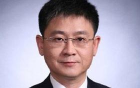 Trung Quốc: Bắt Tổng biên tập Nhân dân Nhật Báo điện tử