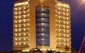 Khách sạn Phương Đông dưới tay Lê Thanh Thản, liệu có đổi đời?