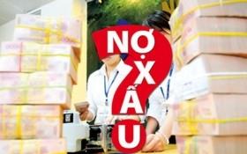 """Thông tư 14/2015/TT-NHNN: """"Khơi dòng"""" cho xử lý nợ xấu qua VAMC"""