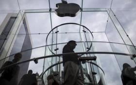Apple quyết tâm phát triển trí tuệ nhân tạo