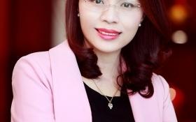 CEO FLC: Chia sẻ để phát triển bền vững