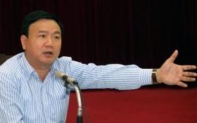 """Sở GTVT Hà Nội """"phản pháo"""" Bộ trưởng Thăng vụ """"một lốt xe mất 600 triệu đồng"""""""