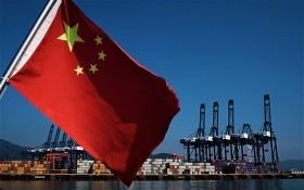 Kinh tế Trung Quốc tăng trưởng mạnh hơn kì vọng