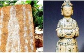 Tìm hiểu về nữ doanh nhân đầu tiên của người Việt
