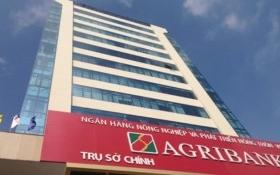 Lao động bỏ việc nhiều, Agribank phải ưu ái tuyển người nhà ?