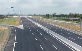 GPMB để xây công trình phụ trợ cao tốc Hà Nội - Hải Phòng